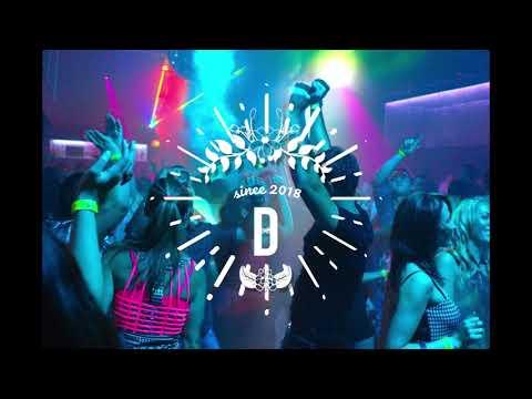 Dipha Barus - Decide Feat. Matter Mos, A. Nayaka & Ramengvrl [Audio]