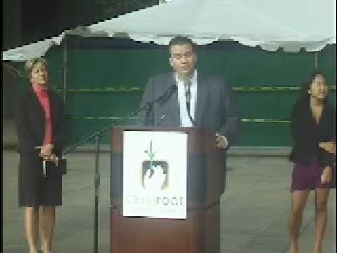 Hawaii Pork Rpt. Press Conf.-PART 2