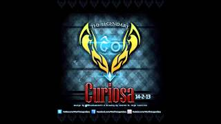 Curiosa (Curious) Preview (For Full version, look for the links below)