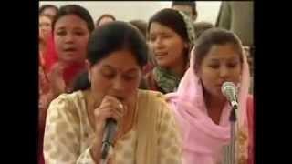 Download Manav Dharma Bhajan:-Nepal Ko Nimto Swikar Gardai