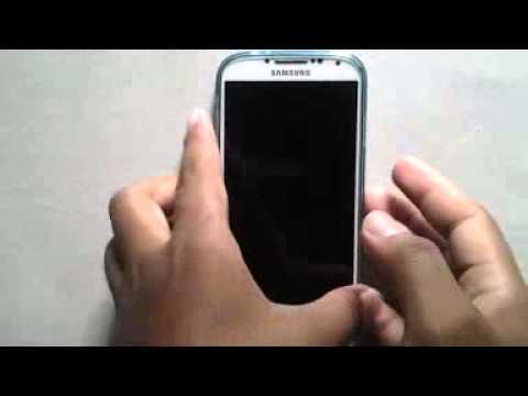 Cara Mengaktifkan Javascript Di Hp Samsung Galaxy Young