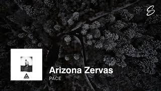 Arizona Zervas - Pace (Prod. Steezefield)