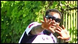 Silahah Kakaku- Bounce  Video