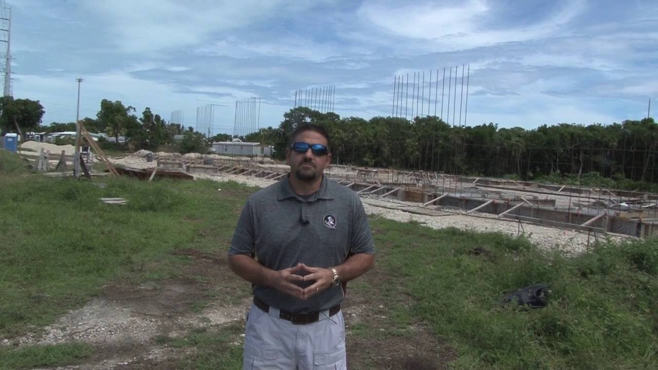 Royal Furniture And Design   A New Beginning In Marathon, Florida Episode 3    Video By TV88