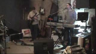 Traumhaus - Die andere Seite Part 1