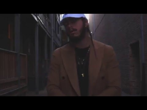 Post Malone feat. Bryson Tiller - Your Love (Prod. Zemecky) (Music Video)