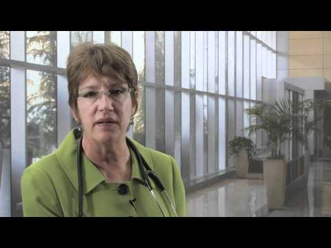 Acute and Chronic Conditions: What