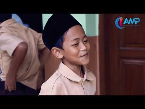 Profil Al Binaa Islamic Boarding School, Pesantren bermanhaj salaf terbaik se-Indonesia