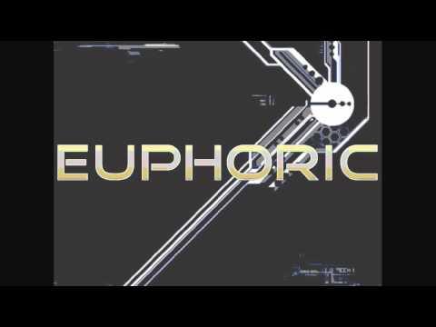 G33K & Oopart- Euphoric (Original Mix)
