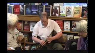 (Live) The Bright Lady - Uilleann Pipes, Jim McKenna