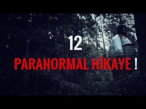 İLKER ABİ BANA İLK KEZ KALP ATTI from YouTube · Duration:  43 seconds
