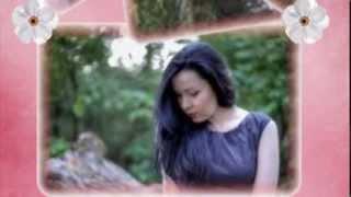 Копия видео Доченька моя любимая,этот подарок для тебя,мое солнышко!(Видео для доченьки., 2013-09-28T20:32:05.000Z)