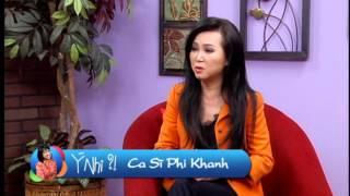 Y NHI  Pala Show Phi Khanh P 1