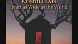 Krishna Das - Shiva Puja & Chant (Om Namaha Shivaaya)