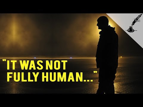 Chilling Paranormal Encounters As Told By Security Guards | Real Paranormal Stories