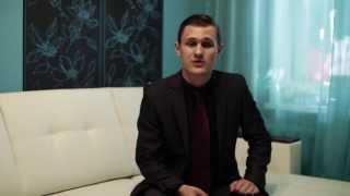 видео Помощь в судебных спорах со страховыми по ДТП
