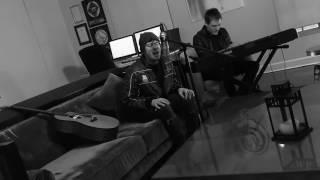 Смотреть клип Tydi & Morten Ft. Cameron Walker - Sharpest Weapon