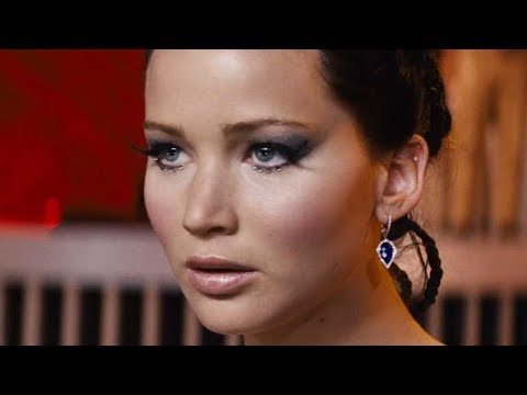 Things In Hunger Games You Only Notice As An Adult