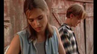 Video Sean Murray and Mark Harmon in Harts of the West 2 Pt1.wmv download MP3, 3GP, MP4, WEBM, AVI, FLV Agustus 2018