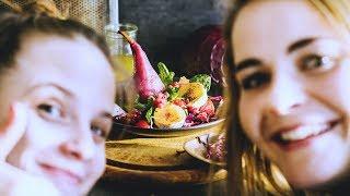 Deutschland Was Geht #49 | Foodstyling Hamburg mit JASNA FRITZI BAUER