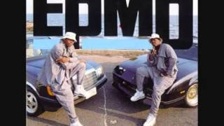 Watch EPMD It Wasnt Me It Was The Fame video