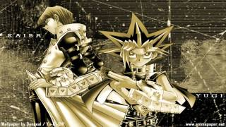 Yu-Gi-Oh! the Movie - Soundtrack - 03 - One Card Short