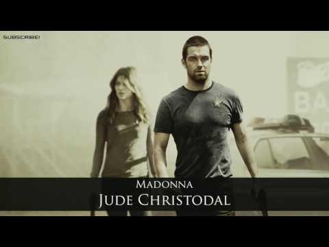 Madonna  - Jude Christodal