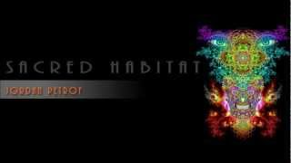 Jordan Petrof - Sacred Habitat _007on TM radio 2013 [February 9th 2013]