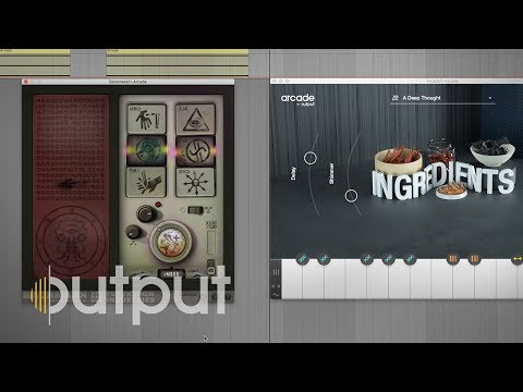 5 VST Plugins Under $50 To Pair With Output Arcade - Output