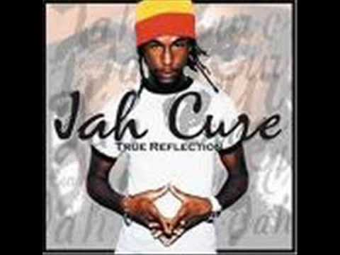 Jah cure-To your arms of love(acoustic)