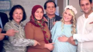 Hoşgeldin Ahmet  Mert