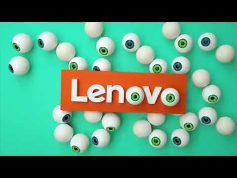 Lenovo анонсирует гибкий смартфон на IFA 2016