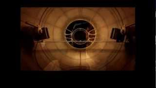 Myst IV: Revelation - Intro