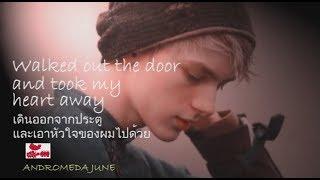 เพลงสากลแปลไทย Still In Love With You - Sherbet (Lyrics & Thai subtitle)