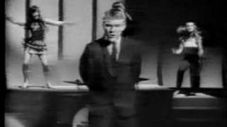 Billy Thorpe & the Aztecs - Lindy Lou (live 1965) Thumbnail