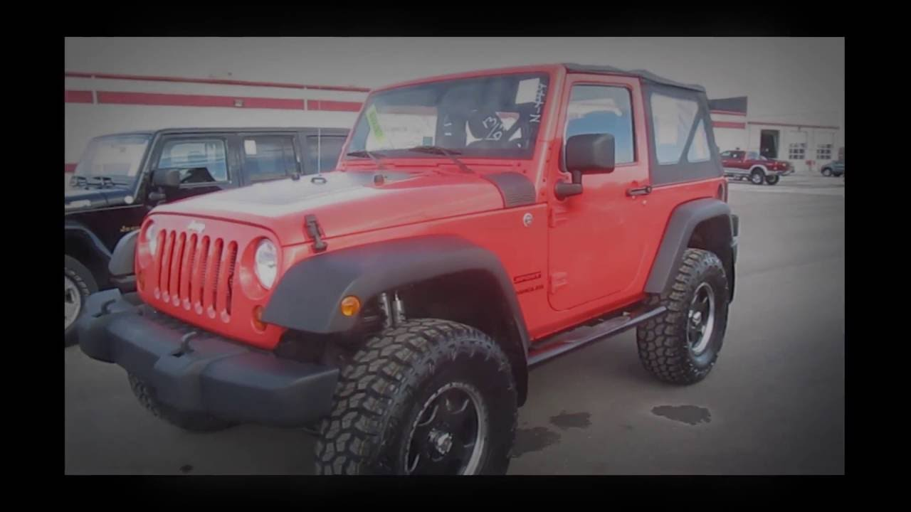 Indiana Car Auction >> Used Car Auto Auction Walk Through And Drive Indianapolis Indiana