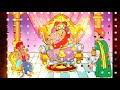 Download Video Akabar aur birbal ki kahani I chalak birbal MP4,  Mp3,  Flv, 3GP & WebM gratis