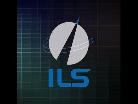 Inmarsat 5 F3 Global Xpress Launch