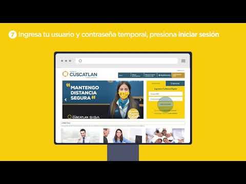 Banca Digital -