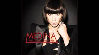 Medina - Welcome to Medina (HD) Full Song