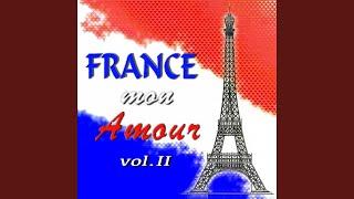 Michel Fugain - Une Belle Histoire