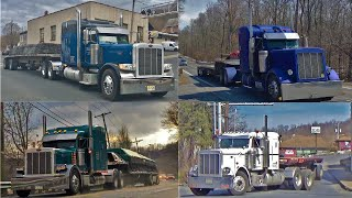 Local Largecars - Fornaro, Hock, M&K, H&S, & MORE!