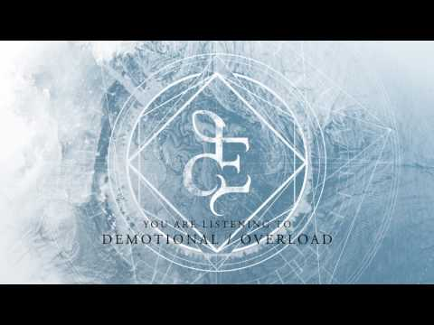 DEMOTIONAL - Overload (Discovery)