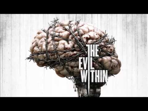 The Evil Within -(OST) song Prologue-