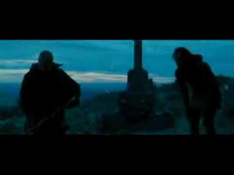 Kingdom of Heaven Full Movie Part 1
