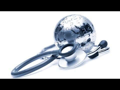 Closing the gaps in health outcomes: Alternative paths forward