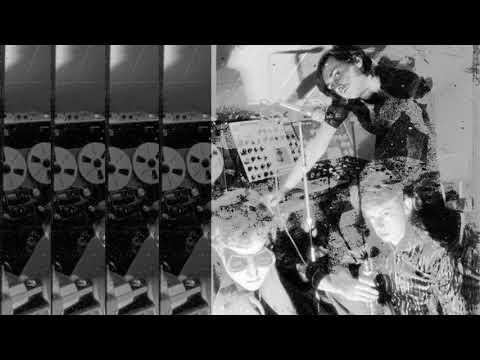 Cabaret Voltaire - Nag Nag Nag (Methodology version)