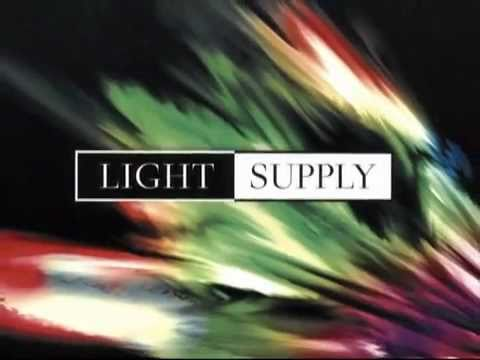 LIGHT SUPPLY - Museum of Outdoor Arts, Englewood, Colorado
