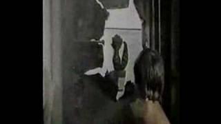 Der fliegende Ferdinand (Letajici Cestmir) Zusammenschnitt