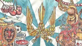 ТНМК – Історія України за 5 Хвилин [Official Video]